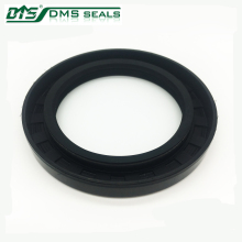 high pressure oil seal nbr hydraulic seal durable TC oil seal