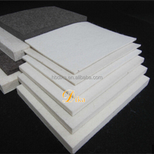 5mm 10mm 15mm 20mm thickness wholesale 100% wool pressed industrial felt