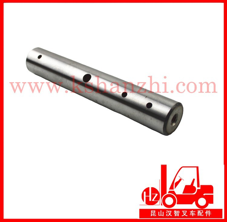 Forklift Part Hangcha 30HB King Pin (25DE-41-10)