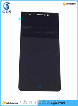Replacement Display lcd touch screen Assembly For ZTE Blade A515 A513 A511