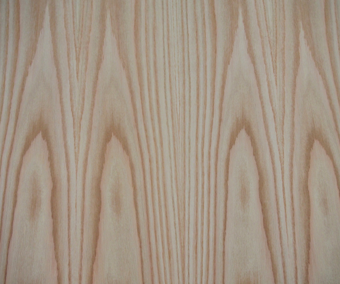 1220*2440mm hot sale fancy plywood for best price plywood timber <strong>wood</strong> for wholesales