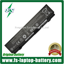 2014 New original laptop battery CQB918 for LG E217462 Battery Laptop 11.1V 57Wh
