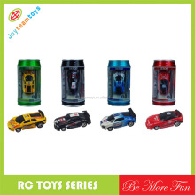 4 style color mini r/c car 1:63 mini car kids hot toys