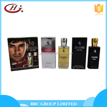 BBC Sexy Garden Series - SG044 Famous brand classical long lasting spray new brand ladies perfume