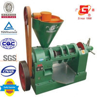 palm oil exporter indonesia palm oil screw producing machine cold pressed