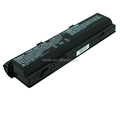 Rechargeable laptop battery for 6cell DELL Alienware M15X F681T 0F681T W3VX3 0W3VX3 T780R 0T780R