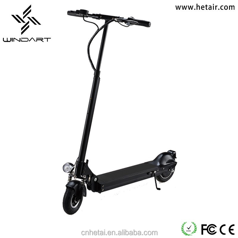 China cheap price folding mini electric scooter for adults
