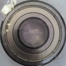 SKF 3309 A/C3 Double Row Ball Bearing