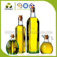 Used Cooking Oil For PVC Additive