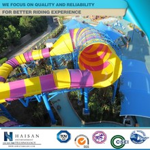 2015 attractive popular water equipment, indoor amusement park