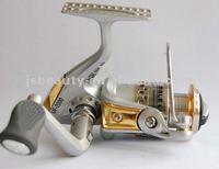 distributors wanted Spinning Fishing Reel JSMUF2000