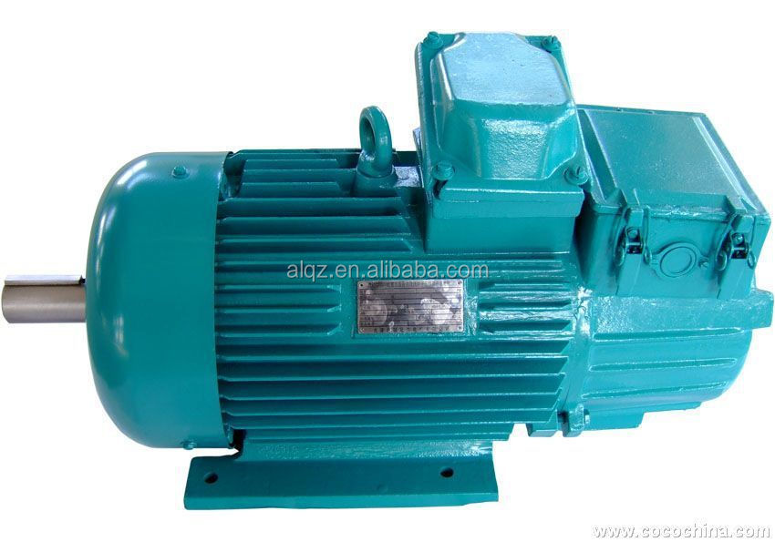 Trade Assurance Supplier Bridge Crane Parts Motor Gear Reducer Buy Bridge Crane Electric Motor