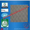 150 micron stainless steel filter screen