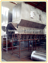 XF Series Boiling Dryer (Cooling)