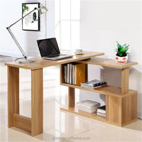 Factory lastest unfinished wood furniture wholesale,unfinished wood furniture wholesale