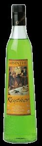 absinthe2.0.1下载_absinthe bottles