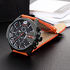 2017 alibaba hot sale military pilot aviator army style watch