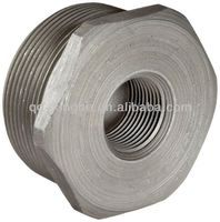 Qingdao Alloy cast forged steel rolls