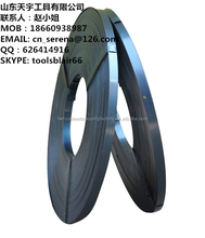 Top Quality Q345B Steel Strapping alibaba china