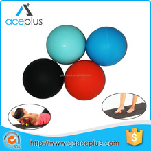 Physical Therapy Massage Lacrosse Ball Wholesale