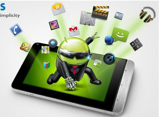 tablet pc with hdmi input,micromax touch tablet with sim card
