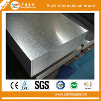 New Product Metal Aluminium Zinc Sheet for Roofing Prices