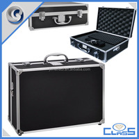 MLD-CB020 New Stylist Hard Digital Camera Bag in Fashion Professional Aluminum Case