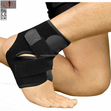 Fracture Brace Ankle Compression Sleeve