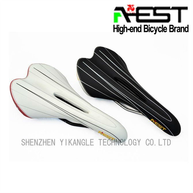 wholesale cool bicycle saddle for mtb