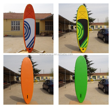 air inflate surf core paddle boards