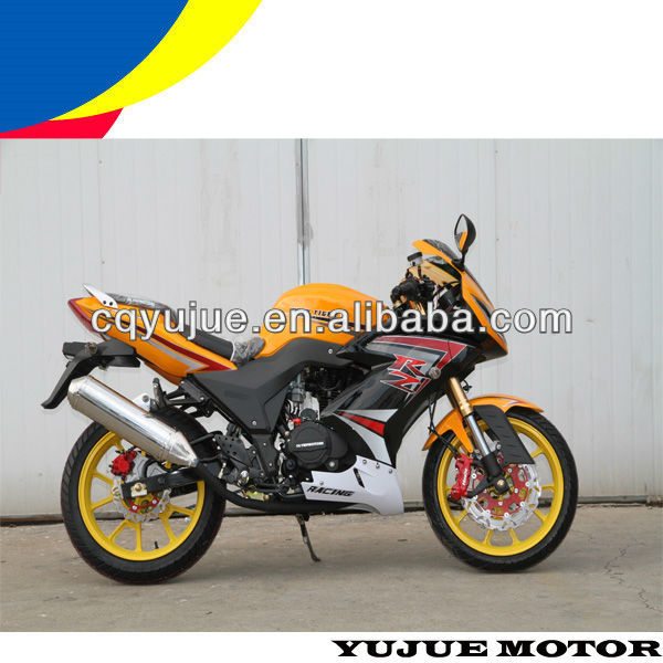 Sport Motocycle Racing China Bike 250cc