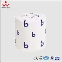 High Quality Organic Toilet Paper Roll