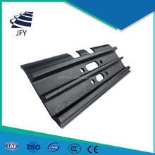 Berco Supplier Excavator PC200 PC220 CAT320 EC210 JS210 Volvo210 EX210 Steel Track Pads / Undercarriage Parts Manufacturer