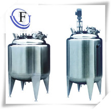 JF Series Concentrated Tank / Dilution Tank