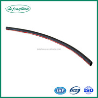 Air hose high pressure rubber welding hose