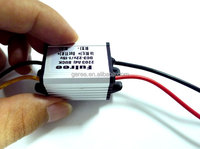 converter module buck power adapter
