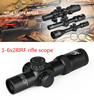 OEM infrared long eye relief rifle scope