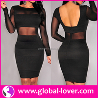 2015 new design fashion women short dresses hot sex images women