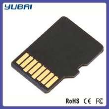32g digital camera memory card