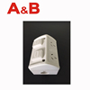 Double GPO Power Point 15Amp IP53