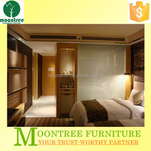 Moontree MBR-1344 Top Quality China Brand Name Home and Hotel Furniture