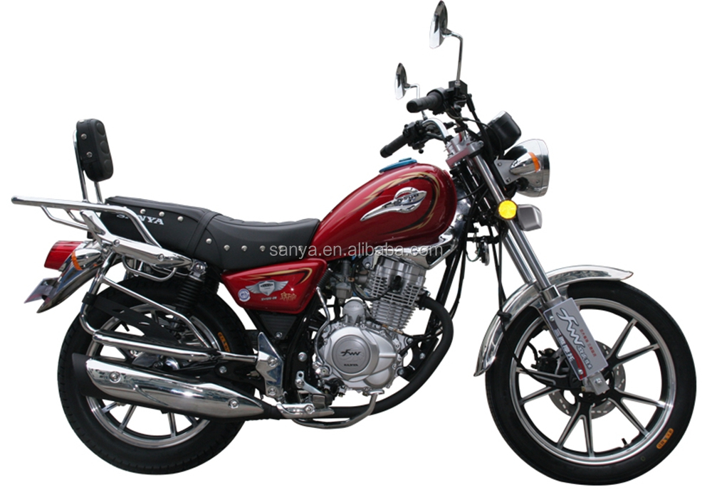 Best selling 150cc motorcycles princes motorcycles street bike racing motor