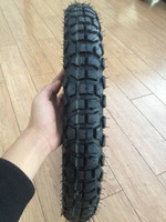 300-17 motorcycle tires China factory