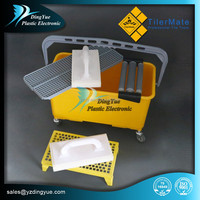 TilerMate Tools wash roller for washing bucket