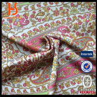 wholesale products china printed oxford fabric
