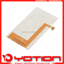 oem replacement lcd screen for lenovo a630