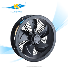 dust extraction fan/extractor fan/exhauster/aspirator