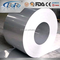 Top sale stainless steel circle 201