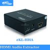 /product-detail/support-3d-hdmi-to-hdmi-converter-toslink-coaxial-3-5mm-audio-jack-hdmi-audio-extractor-1080p-60hz-391380634.html