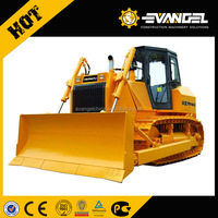 Pengpu mini crawler dozers for sale 320hp PD320Y-1